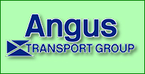 Angus Transport Group