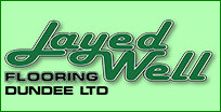 Layedwell Flooring Dundee Limited